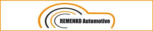 Gered Gereedschap Waddinxveen - Sponsors - Remenko Automotive