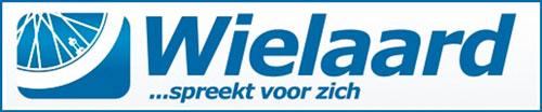 Gered Gereedschap Waddinxveen - Sponsors - Wielaard Fietsen
