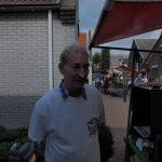 Oogstfeest Zevenhuizen 2016
