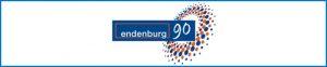 Logo Endenburg Elektrotechniek